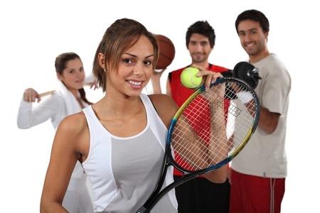 Longmont Sports Chiropractic
