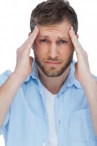 Chiropractic Headache Treatment
