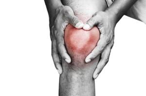 Knee Pain Treatment Longmont