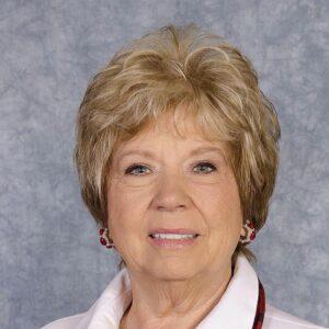 Dr. Sue Horne