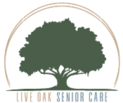 Live Oak Senior Care