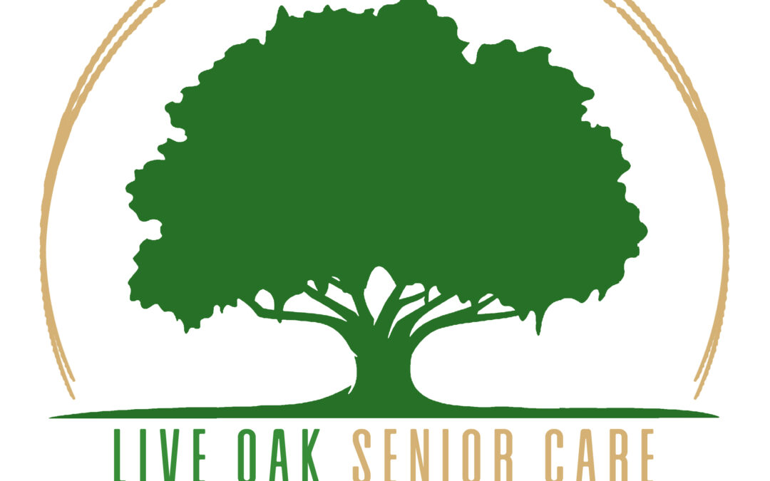 Testimonies from Friends and Staff of Live Oak Senior Care