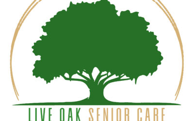 Veteran's Day at Live Oak Senior Care – 2020