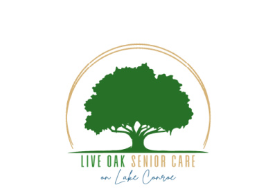 Live Oak Senior Care Awarded Business of the Year!