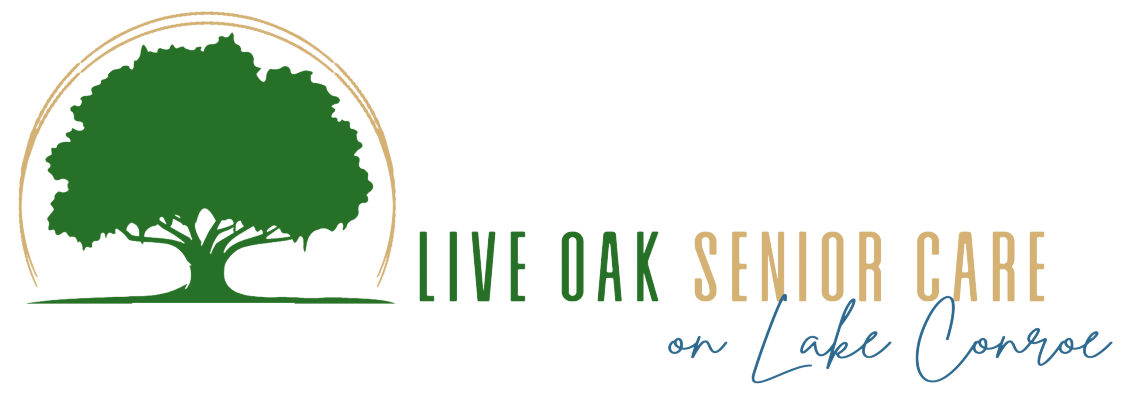 Live Oak Senior Care