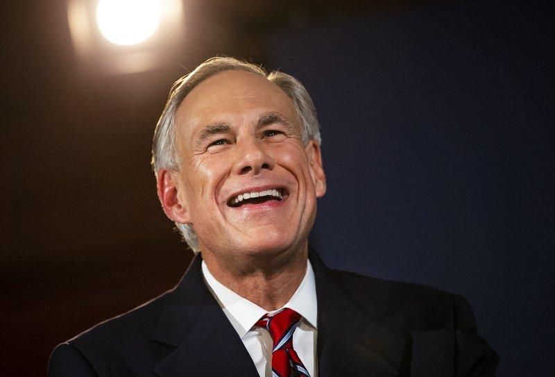 Texas Governor Abbott Praises Live Oak