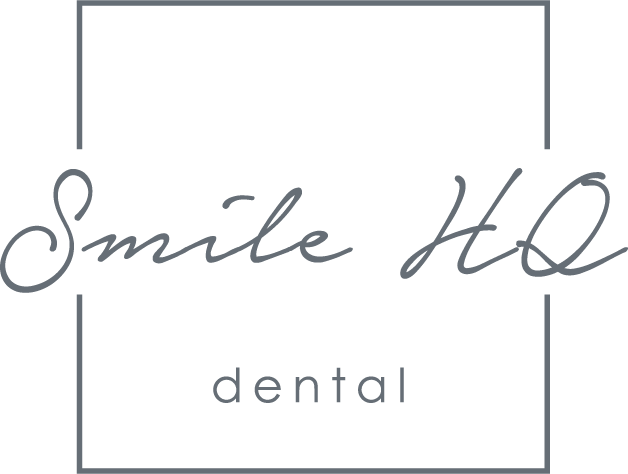 smile-hq-logo