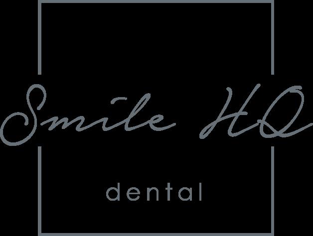 smile-hq-logo