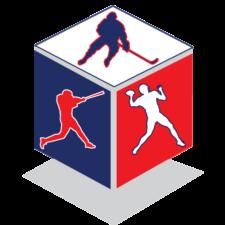 proscripts-logo