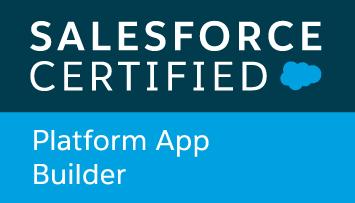 salesforce_certified_platform_app_builder