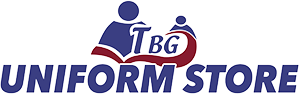 TBG Logo copy