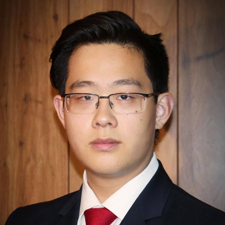 Si-Cheng Dai