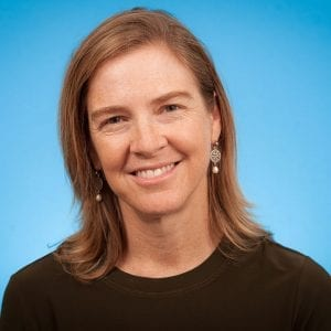 Dr. Marie E. Faughnan