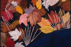 Autumn-Leaves-detail-1-40.5-x-57-1988fixed-width-100-150dpi