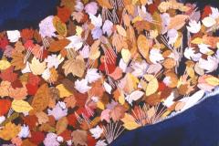 Autumn-Leavesfixed-width-100-150dpi