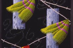 Rags-Tatters-59.5-x-34.5-1989fixed-width-100-150dpi
