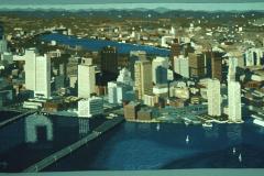 Boston-Harbor-STS1000px-150dpi