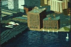 Boston-Harbor-detail-STS1000px-150dpi