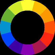 ile:BYR color wheel.svg