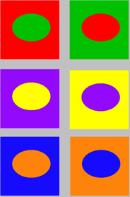 ontrast of complementary colors.jpg