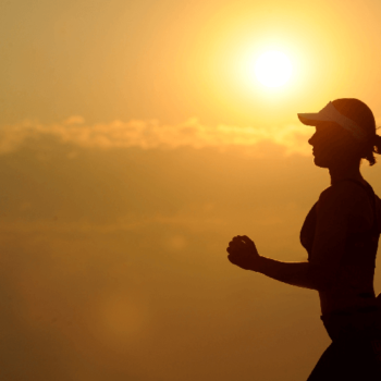 Running and oral health | Amherst, NH