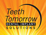 teeth tomorrow logo