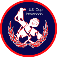 US Cup logo