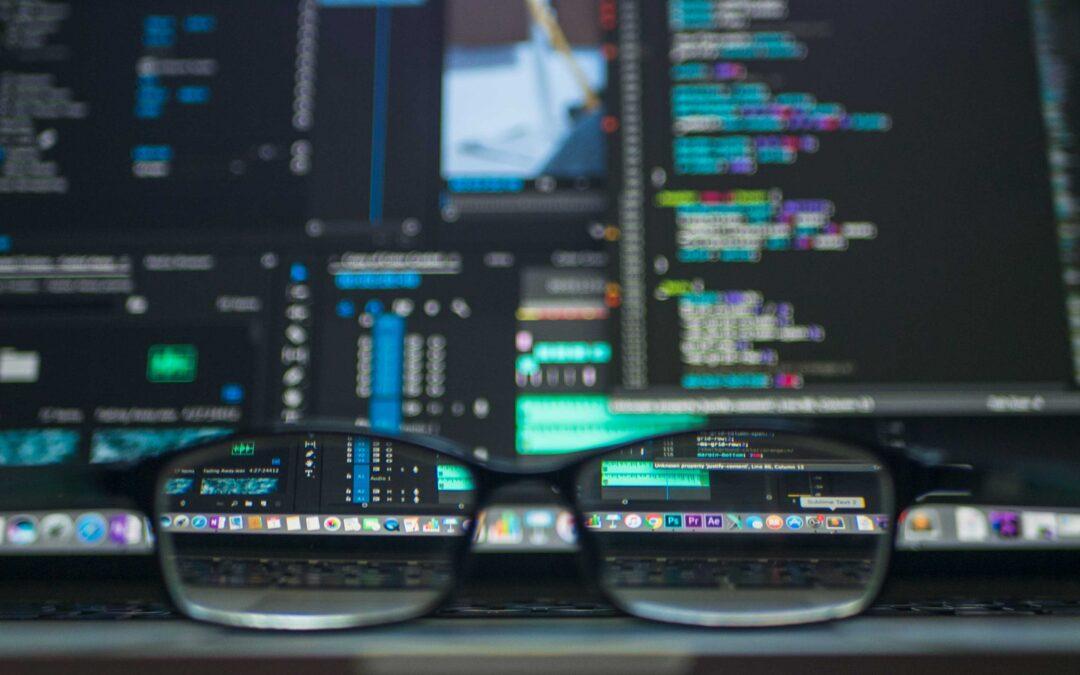 Cloud-based virtual desktop provider hit by ransomware