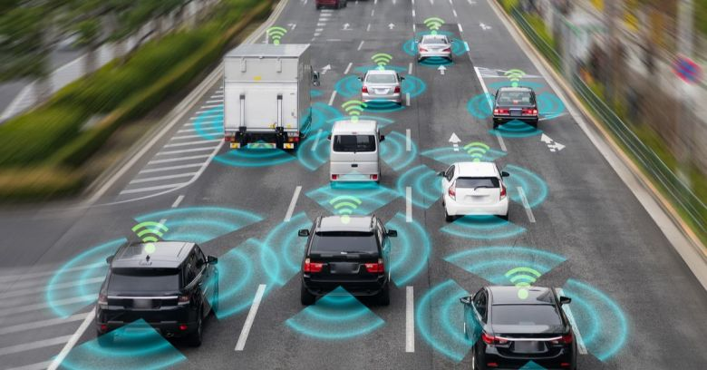 Cyberattacks on connected cars could gridlock entire cities