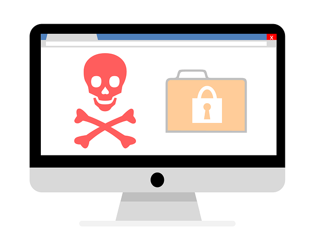 Company shuts down because of ransomware, leaves 300 without jobs just before holidays