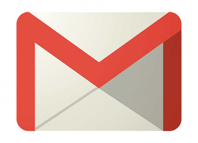 Gmail fixes dangerous bug – Steps to protect your account now