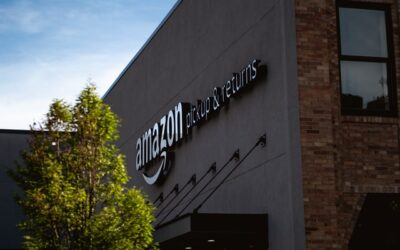 Amazon Warehouse Workers To Decide Whether To Form Company's 1st U.S. Union