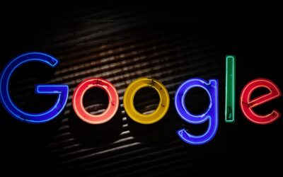 Google workers announce plans to unionize