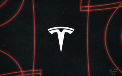 Tesla fell just short of delivering 500,000 vehicles in 2020