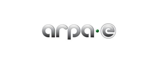 Tetramer Awarded ARPA-E Contract