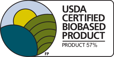 For more information, visit http://www.biopreferred.gov.
