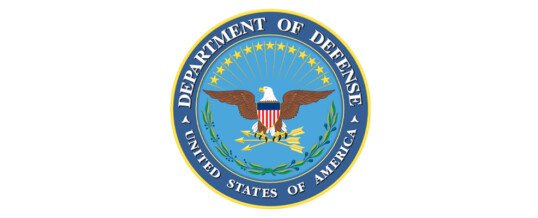 DOD Awards Tetramer Contract to Develop Low-Loss Optical Polymer Materials