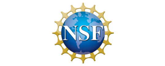 Tetramer Wins NSF Phase I SBIR to Develop a New Gas Separation Product