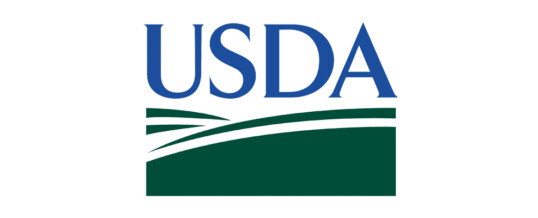 Tetramer awarded USDA Phase I Contract