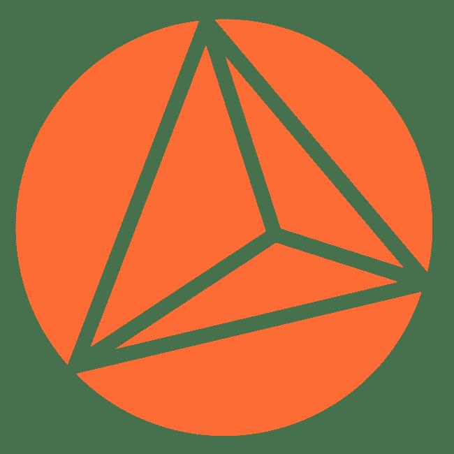 orange_trans-01