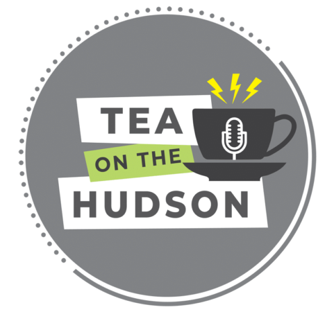 Tea on the Hudson_Self Care_Acupuncture Atelier