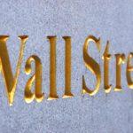 Securities Fraud - Murrin Law Firm
