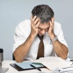 Investment Loss - Murrin Law Firm