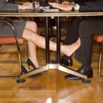 Sexual Harrassment - Murrin Law Firm