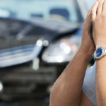 PageLines-accident-attorney-960-400.jpg