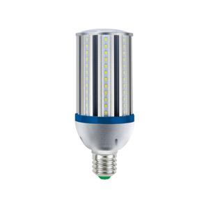 Tubular LED Arrays
