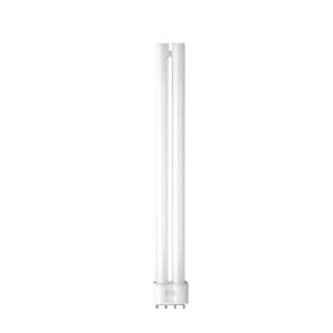 CFL Long Tubes