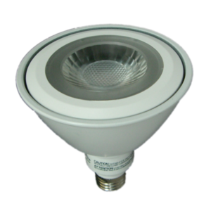 LED Wet-Location PAR Floods