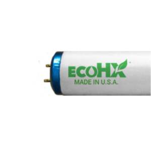 EcoHX Plus T12