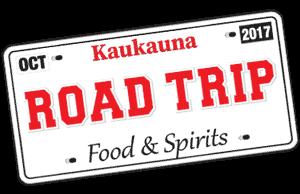 road-trip-logo-300